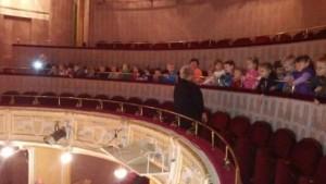 teatr foto1