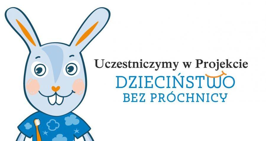logo zajac