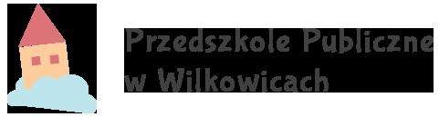 Przedszkole Publiczne w Wilkowicach