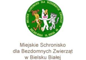 schronisko-bielsko1