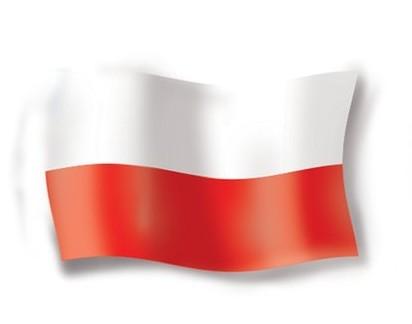 flagapolska